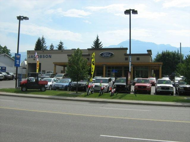 Kelowna Car Dealerships >> Dealerships | R&A Engineering