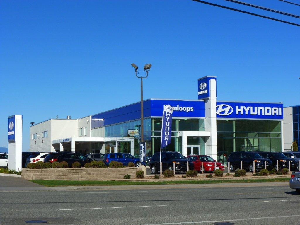 cars trucks hero new dealer suvs santa graphic edmonton dealerships used fe go hyundai hyd