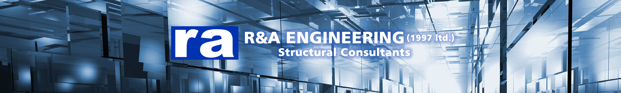 R&A Engineering
